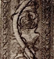Figure 3 b