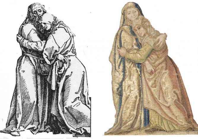 Figure 7 bis 1
